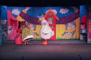 shiphamplayers_mothergoose_act1_prosc1-32