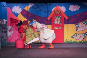 shiphamplayers_mothergoose_act1_prosc1-33